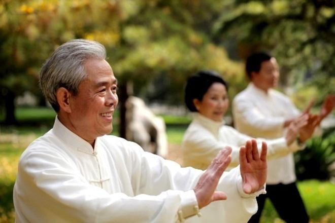 ĐH Harvard công bố: 5 thói quen giúp kéo dài tuổi thọ thêm 12-14 năm, ai cũng nên áp dụng - Ảnh 2.