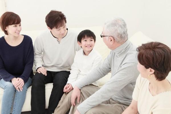 Khổng Tử dạy 5 việc xấu ở đời, có một điều nhiều gia đình đang phạm phải - Ảnh 2.