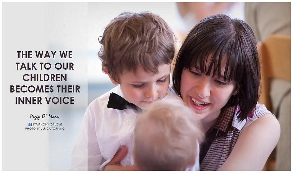 10 điều cha mẹ nhất định phải dạy nếu muốn con thành người tử tế, sống trách nhiệm - 7