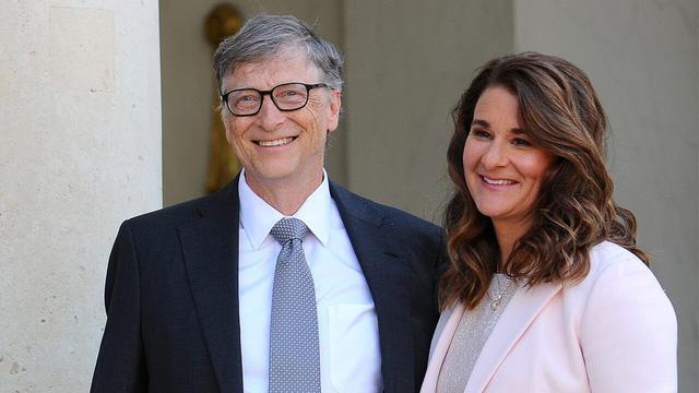 3 điều gia đình tỷ phú Bill Gates đã giáo dục ông để thành công như ngày hôm nay: Người làm cha làm me nhất định phải tham khảo! - Ảnh 1.
