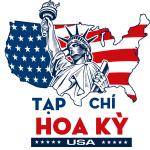 http://tapchihoaky.info/wp-content/uploads/2020/07/tchk-150x150.png