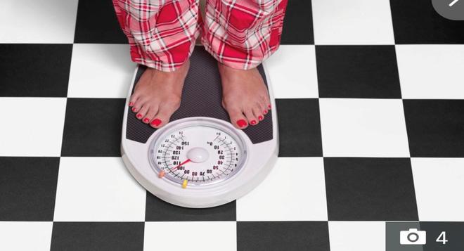 9 quy tắc ăn kiêng lành mạnh giúp giảm cân được tiết lộ - liệu bạn có thể tuân thủ? - Ảnh 1.