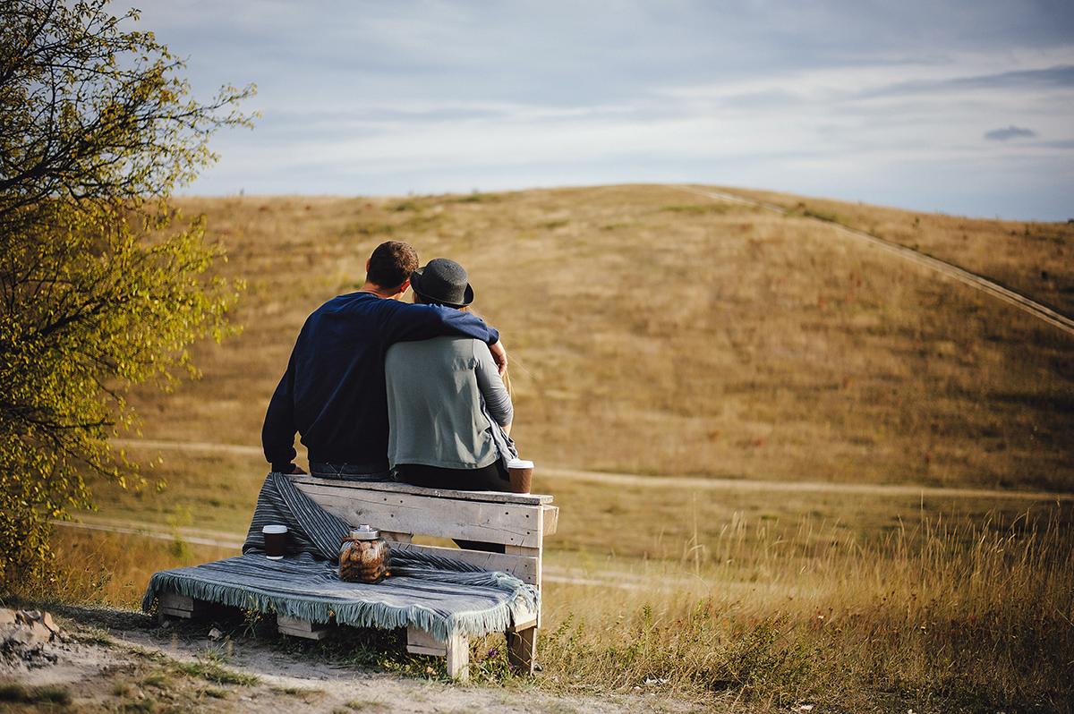 Tìm được một người bạn không khó, nhưng có một người bạn tri kỷ quả thực là khó tìm.Ảnh minh họa: Shutterstock.